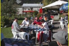 Castagnata 2005