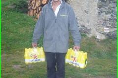 Castagnata 2006