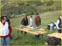 Castagnata 2008