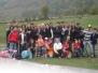 Castagnata 2010