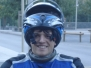 Chamonix 2010