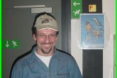 Compagnia Bella 2005
