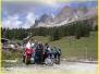 Cortina 2005