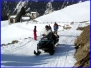 Foto Campo 2005