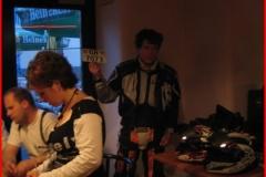 Garda 2006