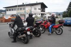 Garmisch 2011