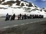Giornata Svizzera in movimento 2013