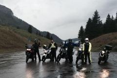 Gita 3 giorni Chamonix - Monte Bianco