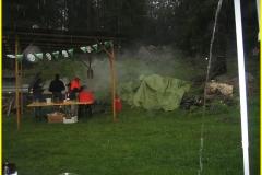 Risot 2006