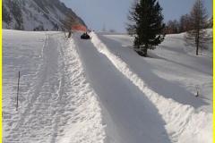 Val di Campo 2006
