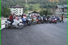 Ventimiglia 2006